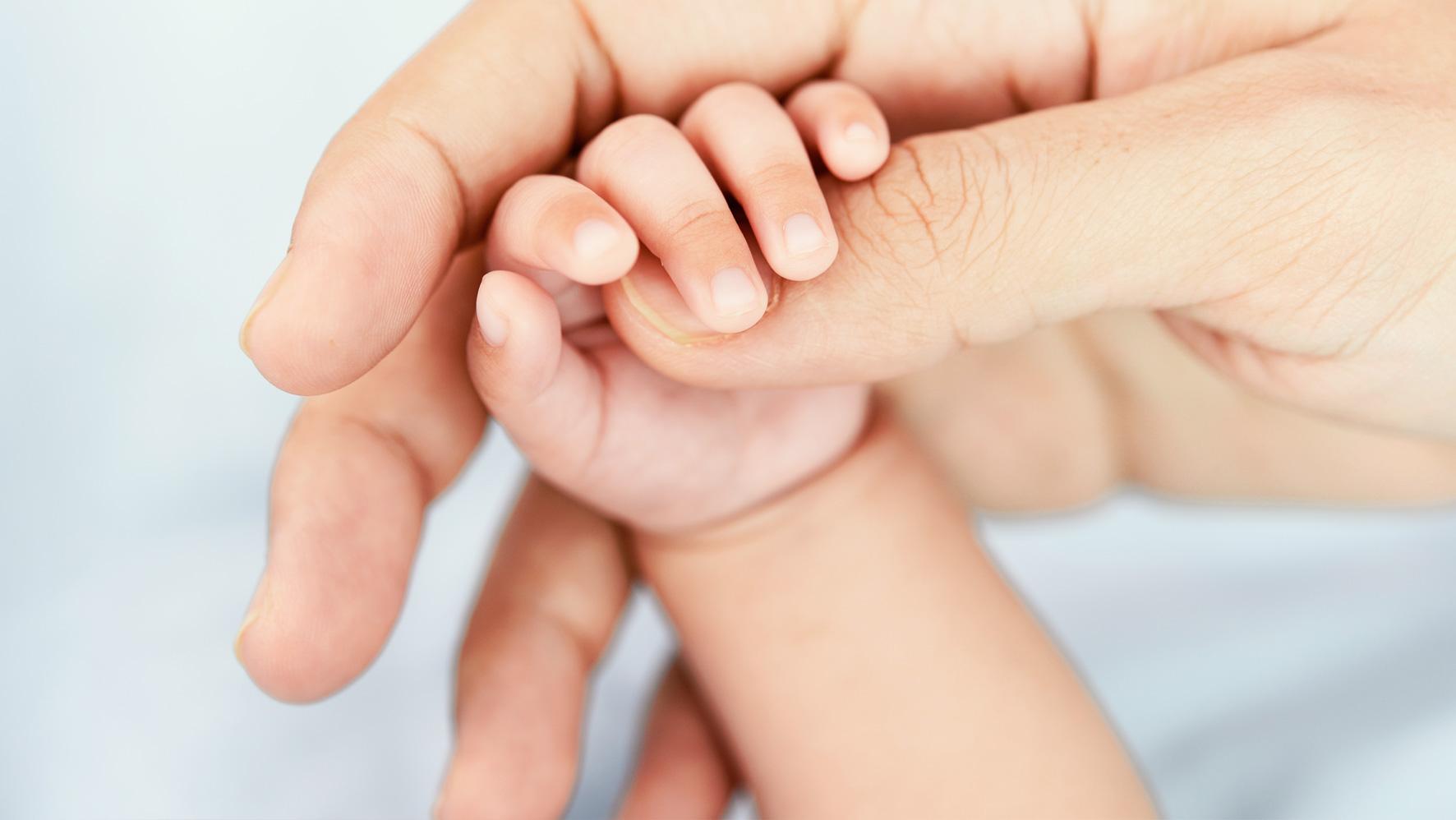 volontariato-thumb