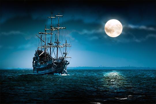 pirati-1