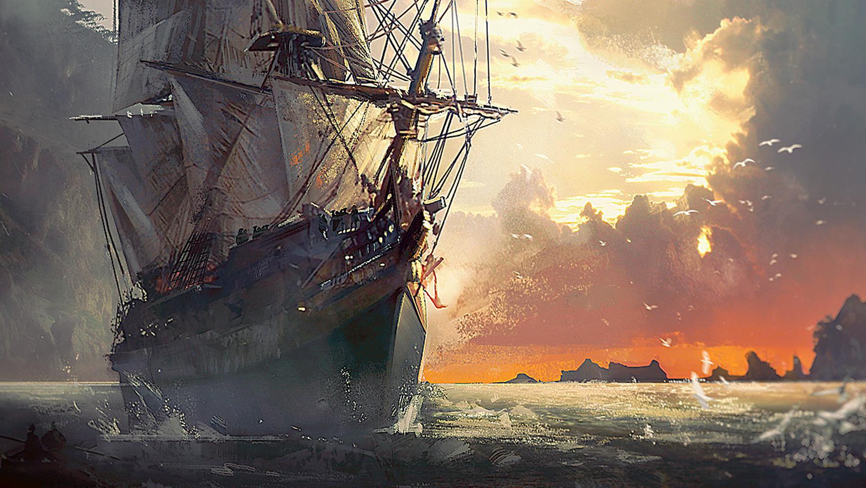 pirati-thumb