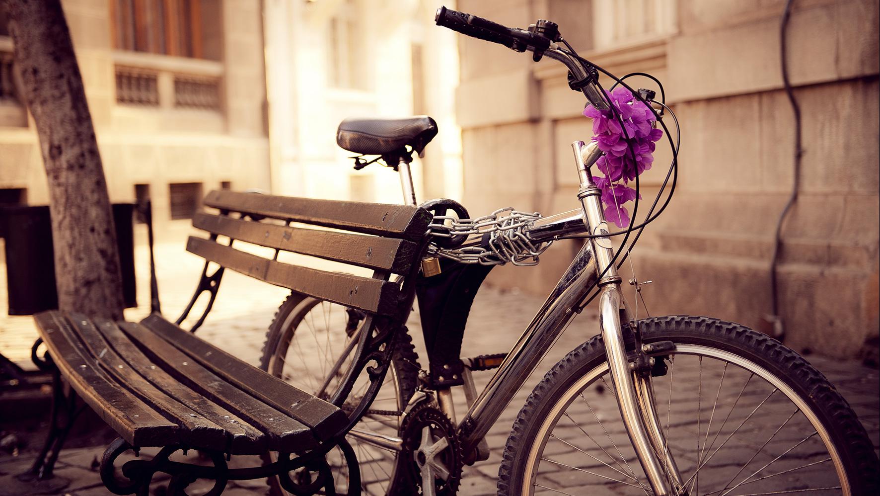 bici-quadrata