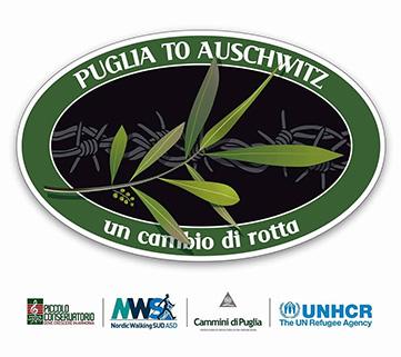 esempio-logo